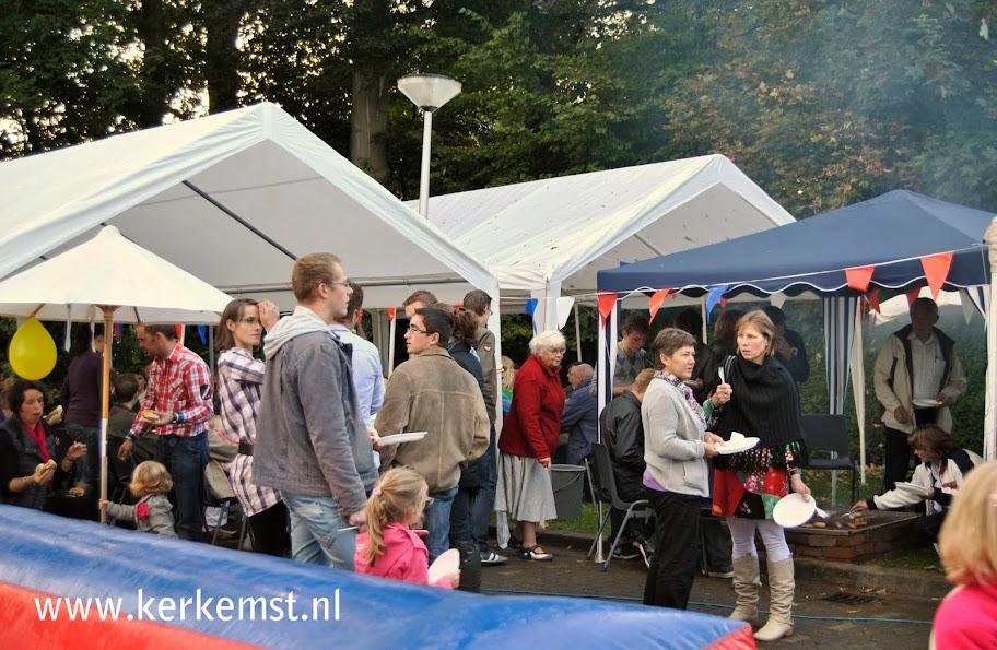 Opening winterwerk 2010 - _DSC1433.JPG