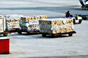 How to find & hire the best packing and shipping company?