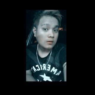 user Abang Muji apkdeer profile image