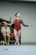 Han Balk Fantastic Gymnastics 2015-2134.jpg