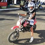 crianca_minimoto.jpg