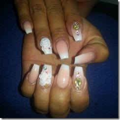 imagenes de uñas decoradas (63)