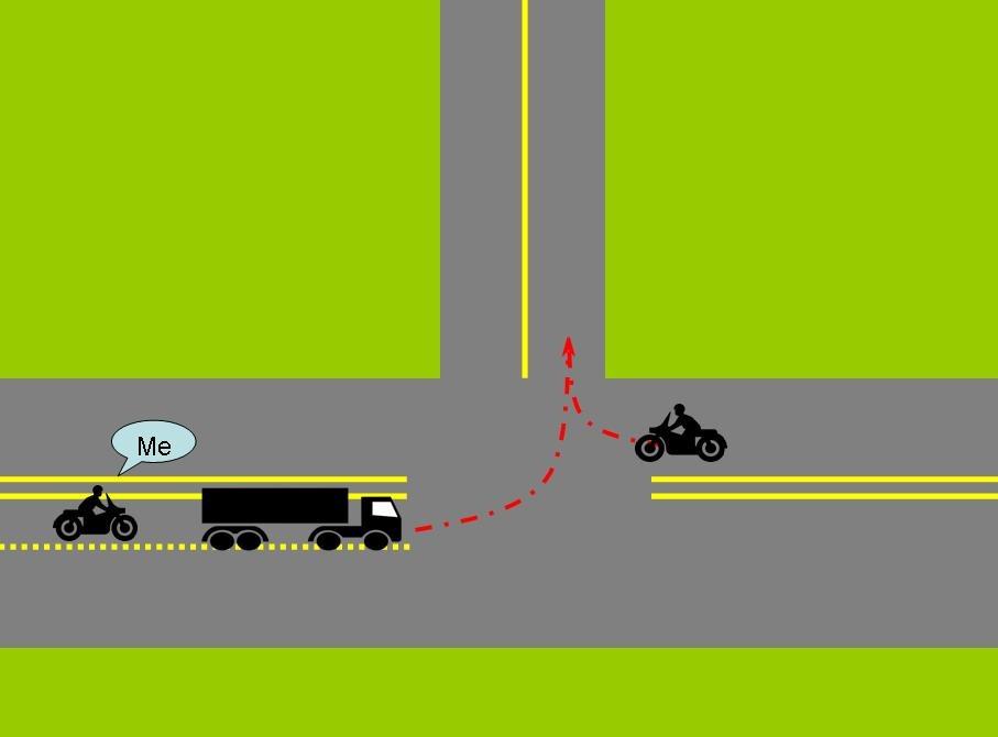 [MotorcycleMerge%5B3%5D]