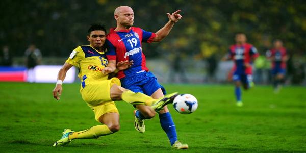 10 Pemain Bola Sepak Dengan Gaji Paling Tinggi Di Malaysia.jpg