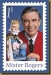 mister-rogers-stamp-