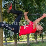 Survival Udenhout 2017 (106).jpg