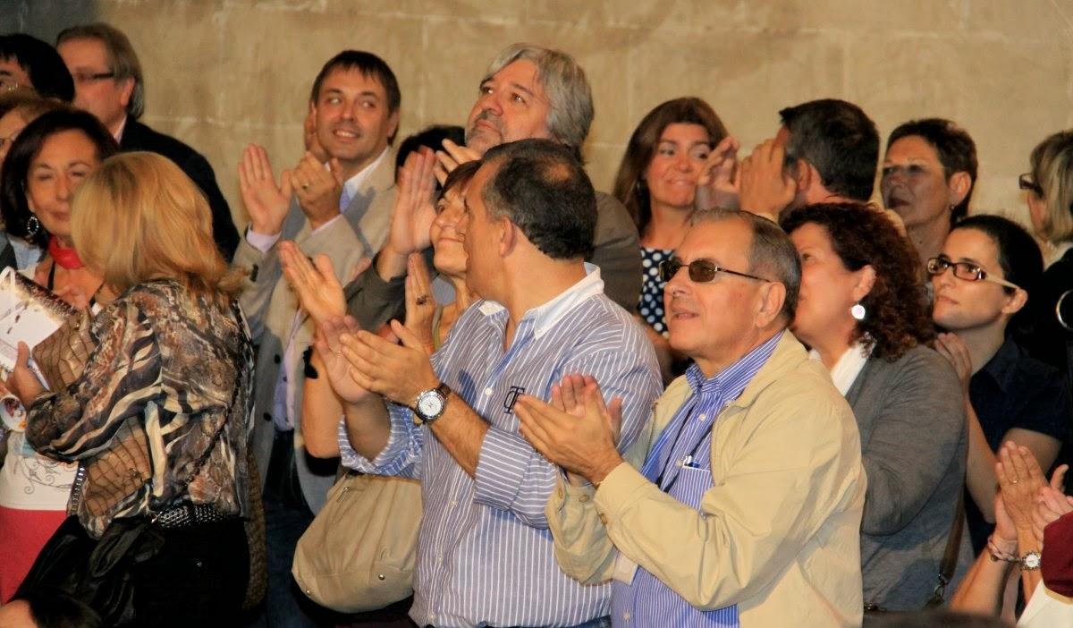 Fòrum Administradors Educació 14-10-11 - 20111014_176_Forum_Administradors_Educacio.jpg