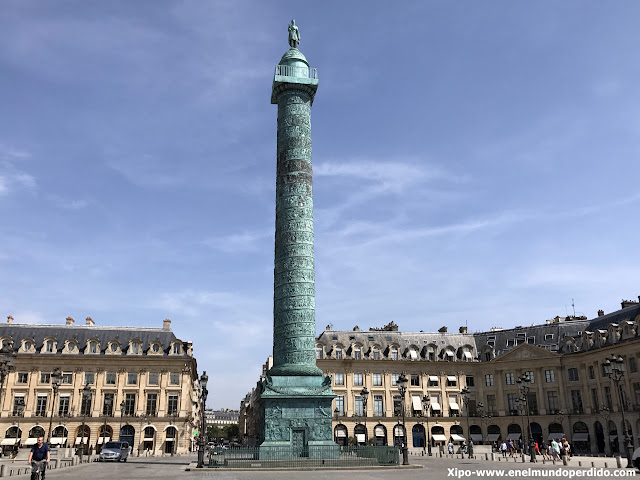 place-vendome-paris.JPG