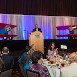 2015 Associations Luncheon - 2015%2BLAAIA%2BConvention-2-62.jpg