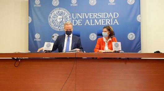 El Pacto Verde Europeo es una oportunidad de negocio para Almería