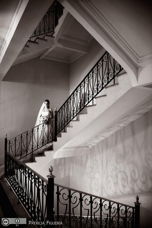 Foto de casamento 0614pb de Ana Rita e Sergio. Marcações: 15/05/2010, Casamento Ana Rita e Sergio, Copacabana Palace, Hotel, Rio de Janeiro.