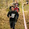 XC-race 2013 - DSC_7262.jpg
