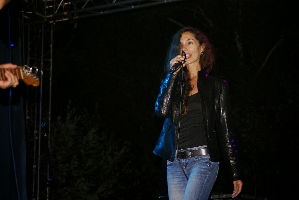 Аттракцион Воронова, Байкал,  Гастроли 2014 (25)