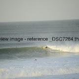 _DSC7284.thumb.jpg