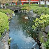 2014 Japan - Dag 11 - jordi-DSC_0948.JPG