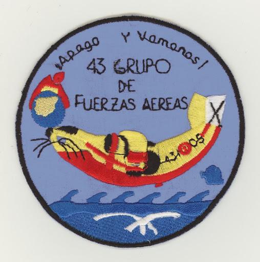 SpanishAF GRUPO 43 v3.JPG