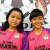 2 Pesepakbola Asal Sukabumi Memperkuat Timnas di Ajang Sepakbola U-16 Piala AFF 2018