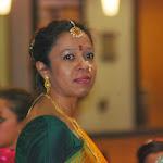 A2MM Sankrant 25Jan 2014 (452).JPG