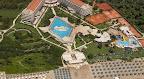 Фото 3 Riu Kaya Belek Hotel