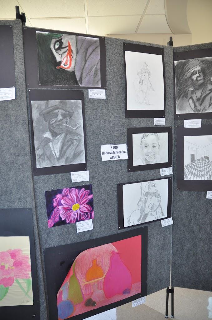 Student Art Show Spring 2012 - DSC_0158.JPG