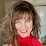 Christy Miles's profile photo
