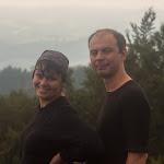 20180629_Carpathians_082.jpg
