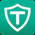 Antivirus & Mobile Security download