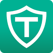 TrustGo Antivirus and Mobile Security