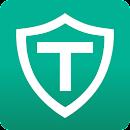 Antivirus & Mobile Security file APK Free for PC, smart TV Download