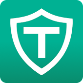 TrustGo Antivirus &  Security