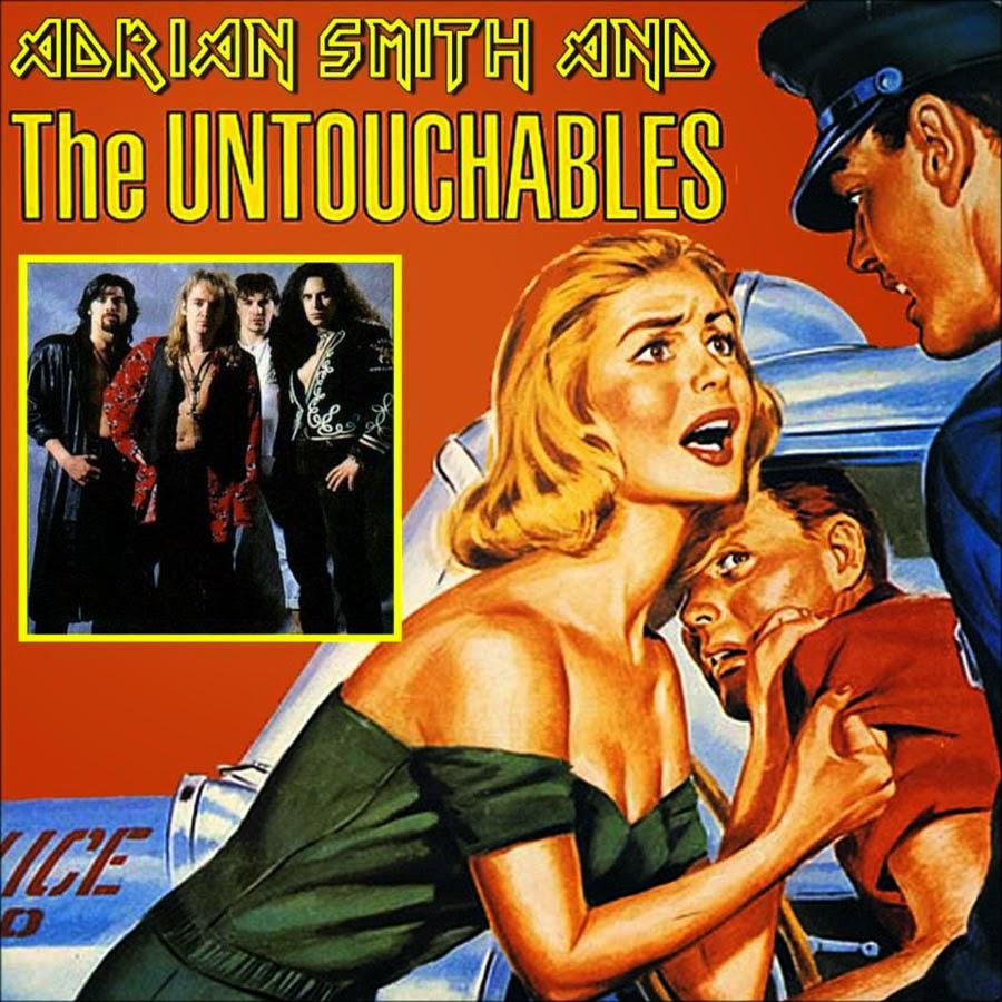 the-untouchables92