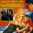 the-untouchables92