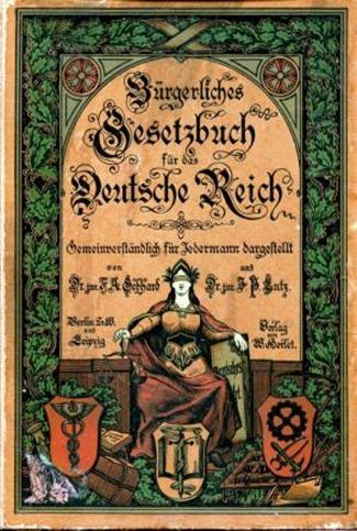Bürgerliches_Gesetzbuch_für_das_Deutsche_Reich_02 (1)