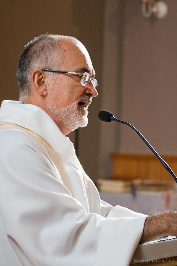 Relikvia sv. Cyrila v Červeníku - IMG_5450.jpg