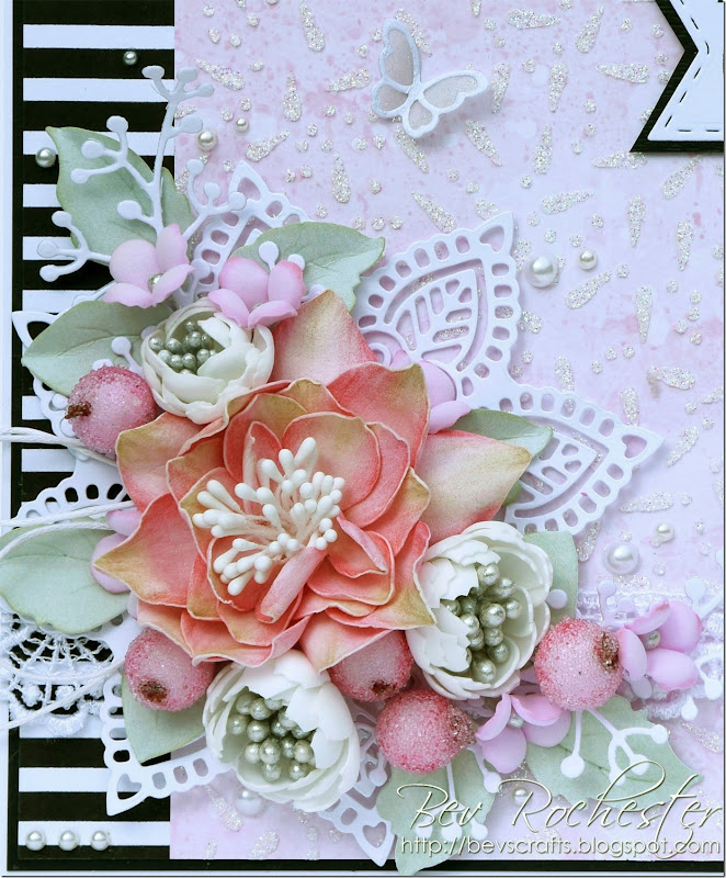 Bev-Rochester-Whimsy-Hellebore-die-&-Big-Wishes-Digi-Sentiments3