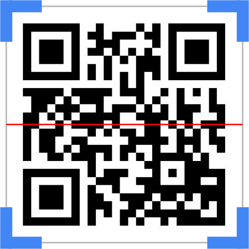 QR & Barcode Scanner - Apps on Google Play