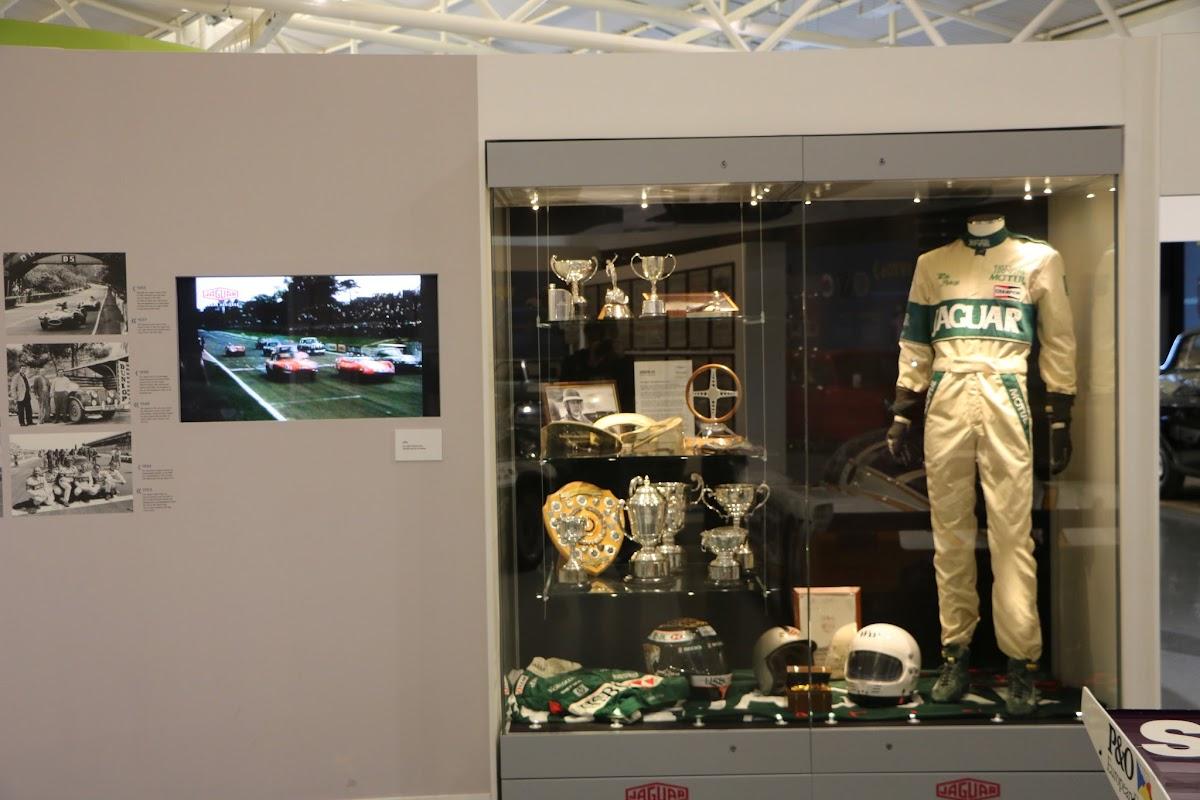 The British Motor Museum 0170.JPG