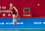 Angelique Kerber - 2015 Prudential Hong Kong Tennis Open -DSC_3413.jpg
