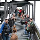 24. Mai 2016: On Tour zur Himmelsleiter Tirschenreuth - DSC_0369.JPG