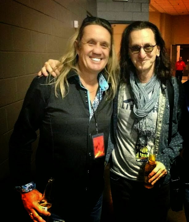 NICKO Y GEDDY LEE-1.jpeg