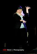 Han Balk Agios Theater Avond 2012-20120630-002.jpg