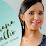Juliana Fialho's profile photo