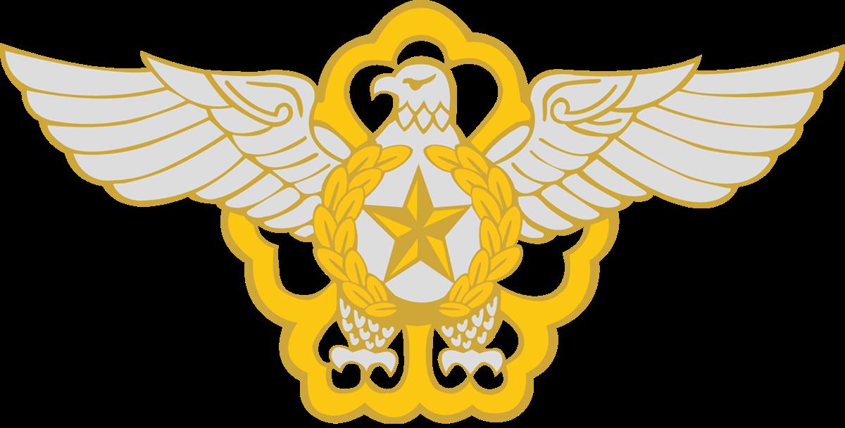 파일:rokaf_logo.png