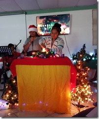 Christmas Chapel (14)