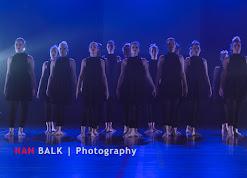 Han Balk Voorster Dansdag 2016-4894-2.jpg
