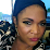 Tynesha Artis's profile photo