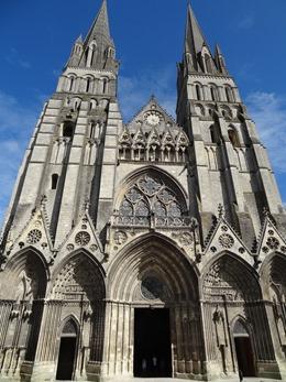 2017.06.10-059 la cathédrale