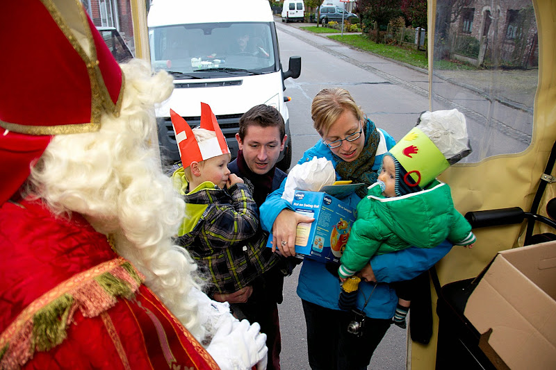 Sinterklaas 2013 DSC_5482.jpg