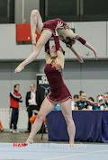 Han Balk Fantastic Gymnastics 2015-9741.jpg