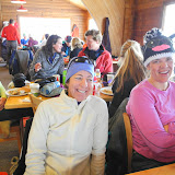 Hike For Hope 2013 - DSCN0433.JPG